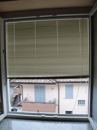 Dsr s a s produzione vendita e installazione - Tende alla veneziana ikea ...